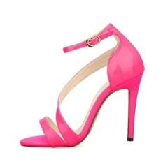 roseopen-toe-ankle-straps-high-heels-patent-leather-wedding-pumps-2016-newest-women-sandals-11cm-sapatos-femininos-sandalias-102-8pa-intl-2163-44755845-a55db1d3f7d95a4e6be04e173bd20ab5-catalog_233 Ulasan Harga Sepatu Piero Terbaru 2016 Terbaik 2018