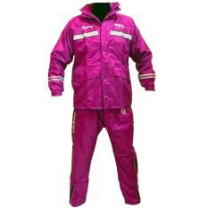 Beli Rosida Sporty 882 Pink Rosida Online