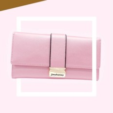 Rovelin - Dompet Wanita Jims Honey - Amour afe8860026
