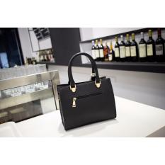 Rovelin - Tas Wanita Jims Honey Jolie - Black