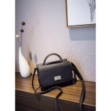 Diskon Rovelin Tas Wanita Jims Honey Lily Black Branded