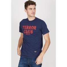 Rown Division Original - Men Bestic T-Shirt