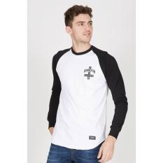Rown Division Original - Men Keypast T-Shirt