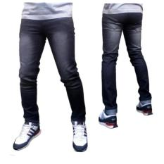 Spek Rs Celana Jeans Skiny Pria Celana Jeans Pensil Blackfield Black Scrub Indonesia
