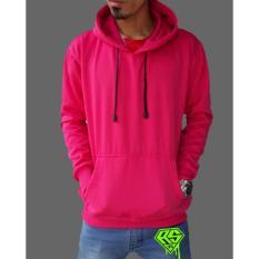 Toko Rs Jumper Polos Pink Panta Refill Stuff Online