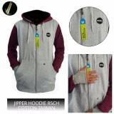 Beli Rsch Jaket Hoodie Pria 02 Indonesia