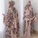 Diskon Ruliva Mukena Maxmara Lux Mukena Jumbo Mukena Bali Mukena Cantik Sarung Mukena Wanita Peralatan Sholat Mukena Jumbo Ruliva Indonesia