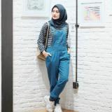 Jual Rx Wearpack Jeans Cdc Satu Set