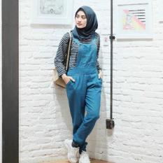 Rx. Wearpack Jeans cdc