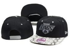 Sacramento Kings Official Pecinta Bola Basket Hat Era Baru 2017 Draft Snapback Wanita Pria Unisex NBA On Court Collection