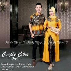 sadeeva-batik-kondangan-batik-sarimbit-batik-couple-34citra34-4659-011986031-04d929a48a68c17aa44ead0373f164fc-catalog_233 10 Daftar Harga Busana Muslim Anak Citra Termurah minggu ini