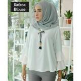 Safana Blouse Ria Collection Murah Di Indonesia