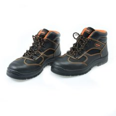 Safety Shoes Krisbow Goliath 6 inch