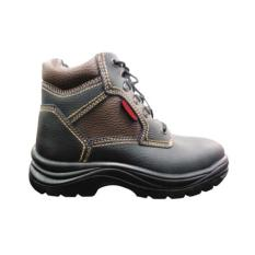 Safety Shoes Krisbow Hercules 6 Inch