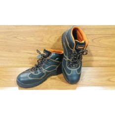 Safety Shoes Krisbow Type Goliath 6 Sepatu Krisbow Tipe Goliath 6 - 65D595