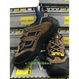 Katalog Safety Shoes X2020P S3 Safety Jogger Safety Jogger Terbaru