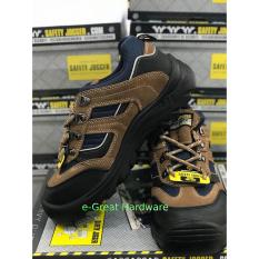 Safety Shoes X2020P S3 Safety Jogger Safety Jogger Diskon 50