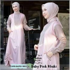 safira balotelly dress