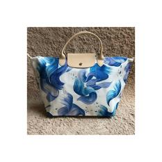 SALE Longchamp Hand Bag. Tas Longchamp Original