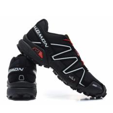 Buy   Sell Cheapest SALOMON PRIA SLAB Best Quality Product Deals ... 6cb34de9ca
