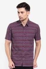Toko Salt N Pepper Mens Shirt Ssp 178 1610 Red Diskon Discount Murah Bazaar Baju Celana Fashion Brand Branded Di Indonesia