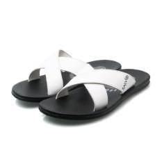 Salvo Salvo Sandal pria Kasual / sandal pria / sandal pria murah / sandal pria casual