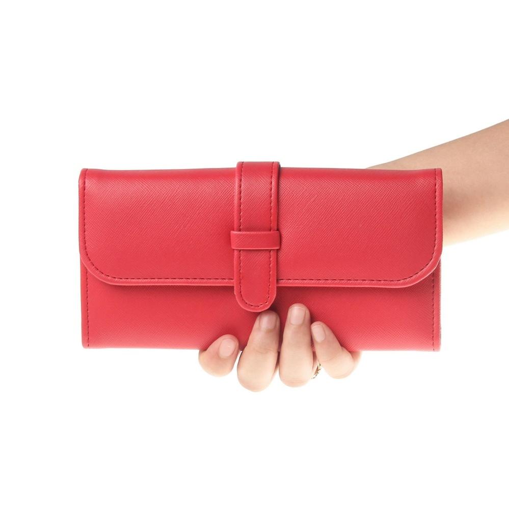 Salvora dompet   dompet wanita   dompet cewek  dompet kulit   dompet murah    dompet 56b0cdbb0c