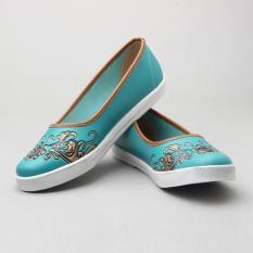 Spesifikasi Salvora Sepatu Wanita Sepatu Wanita Murah Sepatu Wanita Flat Sepatu Cewek Sepatu Casual Wanita Sepatu Kasual Wanita Sepatu Wanita Model Terbaru Sepatu Wanita Termurah Sepatu Wanita Terkini Ms Tosca Bagus
