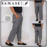 Jual Samase Samase Sirwal 1027 Kotak Abu Online Jawa Barat