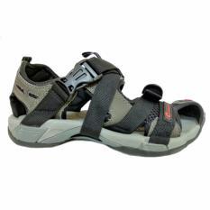 Harga Sandal Armor Zcoland Black Original