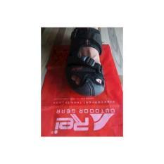 Sandal Branded Merk REI Original 100% Mony Back Guaranted
