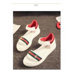 Sandal Casual / Import /Cantik / Wanita / Pesta /Korea