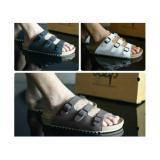 Miliki Segera Sandal Dep Casual Santai Sneakers Murah Keren Sendal Pria