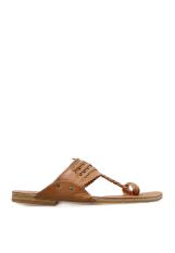 Sandal Factory Bali - Sandal Kulit Turkies