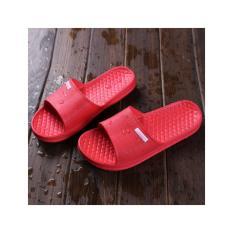 Sandal Fashion Sporty - HO2714