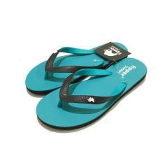 Sandal Fipper Comfort Tosca Black
