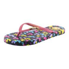 Tips Beli Sandal Flip Flop Surfer G*rl Limited Edition Sg C028 Hitam