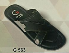 Sandal Grado G 562 (700)
