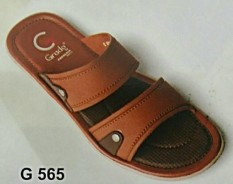 Sandal Grado G 565 (710)