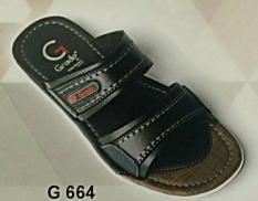 Sandal Grado G 664 (693)