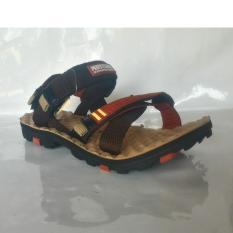 Harga Sandal Gunung Cowok Gunung Pria Godwin Mrh Bata 38 42 Original