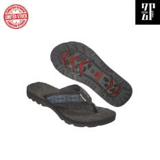 Sandal Gunung Trekking Original Competitor Of Eiger Consina Rei AA87