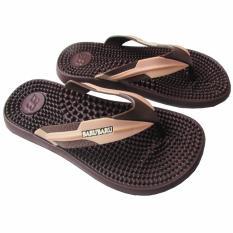 Sandal Jepit Bisa Untuk Terapi Rematik Size 39-44