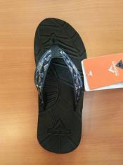 Jual Sandal Jepit S140 Eiger Online Di Indonesia
