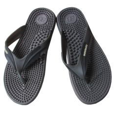 Sandal Jepit untuk Terapi Rematik size 35-40