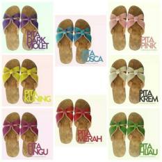 Sandal Jogja Pita