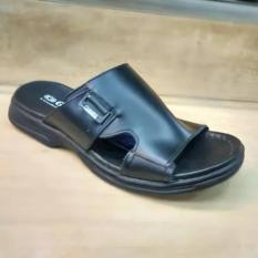 Sandal Kulit Gats OR 603 - (675)