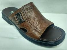Sandal Kulit Gats OR 611 - (676)