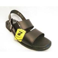 Sandal Kulit ORI