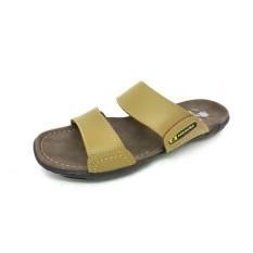 Sandal Kulit Pakalolo 2321 (627)